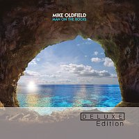 Mike Oldfield – Man On The Rocks [Deluxe Edition]