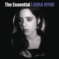 Laura Nyro – The Essential Laura Nyro