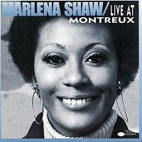 Marlena Shaw – Live At Montreux