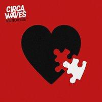 Circa Waves – Somebody Else