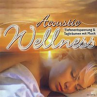 Various Artists.. – Acoustic Wellness