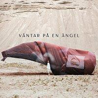 Oskar Linnros – Vantar pa en Angel