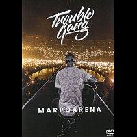 Marpo – MarpoArena