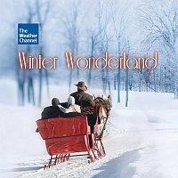 Různí interpreti – The Weather Channel Presents: Winter Wonderland