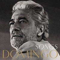 Katherine Jenkins, Plácido Domingo, David Baerwald – Songs