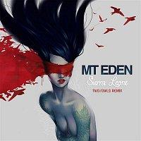 Mt Eden, Freshly Ground – Sierra Leone (TWO/OWLS Remix)