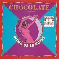 Chocolate – Ritmo De La Noche