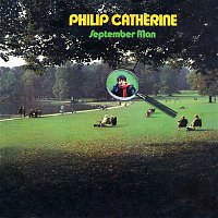 Philip Catherine – September Man