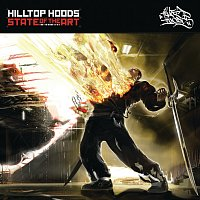 Hilltop Hoods – State Of The Art