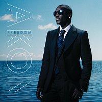 Akon – Freedom [Intl iTunes version]