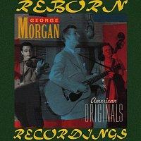 George Morgan – American Originals (HD Remastered)
