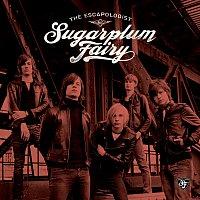 Sugarplum Fairy – The Escapologist [Swedish Version]