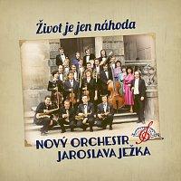Nový orchestr Jaroslava Ježka, Zoltán Liška – Život je jen náhoda