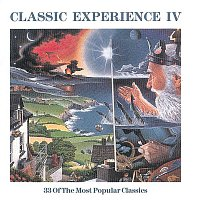 Philharmonia Orchestra, Herbert von Karajan – Classic Experience IV
