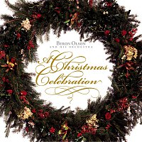Orchestra Manhattan – A Christmas Celebration