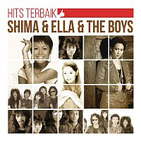 Ella, The Boys – Hits Terbaik Shima & Ella & The Boys