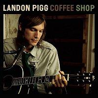 Landon Pigg – Coffee Shop