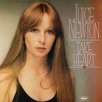 Juice Newton – Take Heart