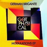 German Brigante – Modulations EP