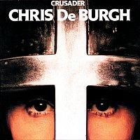 Chris de Burgh – Crusader