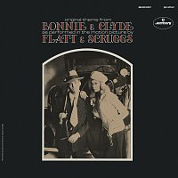 Lester Flatt & Earl Scruggs – Original Theme From Bonnie & Clyde