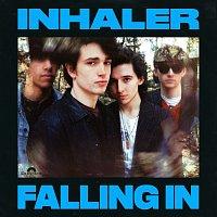 Inhaler – Falling In