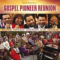 Různí interpreti – Gospel Pioneer Reunion [Live]