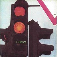 I Drive – I Drive - Bonus
