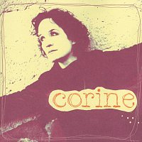 Corine Marienneau – Corine