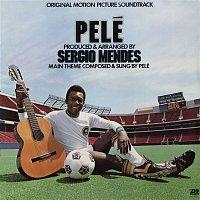 Sergio Mendes – Pele