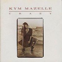Kym Mazelle – Crazy