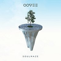 OOVEE – Soulmaze