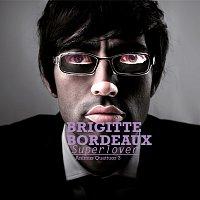 Brigitte Bordeaux – Superlover, Animus Quattuor 3