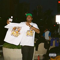 Freddie Gibbs – 4 Thangs (feat. Big Sean & Hit-Boy)