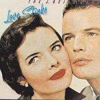 The J. Geils Band – Love Stinks