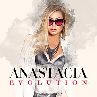 Anastacia – Evolution