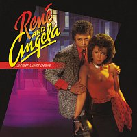 René & Angela – Street Called Desire [Expanded Edition]