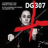 DG 307 – V katedrálách ticha (koncert z roku 1994)