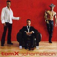 tomX – tomX:chameleon