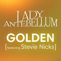 Lady Antebellum, Stevie Nicks – Golden