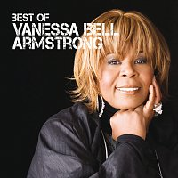 Vanessa Bell Armstrong – Best Of Vanessa Bell Armsrtong