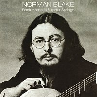 Norman Blake – Back Home In Sulphur Springs