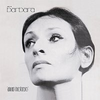 Barbara – Amours Incestueuses