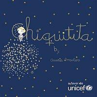 Amaia Montero – Chiquitita