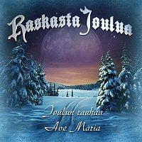 Různí interpreti – Joulun Rauhaa / Ave Maria