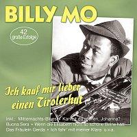 Billy Mo – Ich kauf mir lieber einen Tirolerhut - 42 große Erfolge