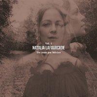 Natalia Lafourcade – Un Canto por México, Vol. 1