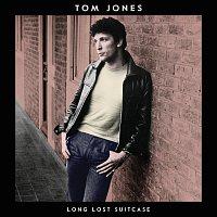 Tom Jones – Long Lost Suitcase