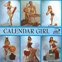 Julie London – Calendar Girl