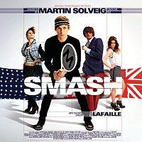 Martin Solveig – Smash